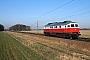 """LTS 0719 - DB Schenker """"232 484-6"""" 18.03.2015 - AhrensdorfNorman Gottberg"""