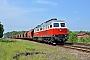 """LTS 0719 - DB Schenker """"232 484-6"""" 13.06.2015 - WęgliniecTorsten Frahn"""