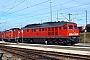 """LTS 0720 - Railion """"232 485-3"""" 13.09.2004 - München-NordMarvin Fries"""