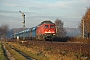 """LTS 0720 - DB Schenker """"232 485-3"""" 10.11.2010 - HorkaTorsten Frahn"""