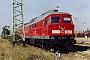 "LTS 0721 - Railion ""233 486-0"" 20.09.2003 - CottbusOliver Wadewitz"