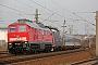 """LTS 0724 - MEG """"315"""" 25.03.2015 - PirnaSven Hohlfeld"""