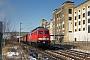"""LTS 0724 - MEG """"315"""" 04.02.2012 - WolfenAlbrecht Pilz"""