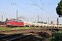 "LTS 0724 - MEG ""315"" 26.05.2018 - Nienburg (Weser)Thomas Wohlfarth"