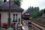 "LTS 0726 - DR ""132 491-2"" 28.05.1983 - Dornburg (Saale)Harald S"