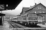 "LTS 0727 - DB AG ""232 492-9"" __.11.1996 - IlmenauVolker Thalhäuser"