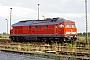 """LTS 0728 - DB Cargo """"233 493-6"""" 13.07.2003 - Horka Torsten Frahn"""
