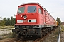 "LTS 0728 - DGT ""233 493-6"" 24.09.2014 - Cottbus