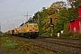"""LTS 0728 - DGT """"233 493-6"""" 30.10.2015 - Ratingen-LintorfLothar Weber"""