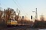 """LTS 0728 - DGT """"233 493-6"""" 26.01.2017 - Ratingen-LintorfLothar Weber"""