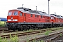 "LTS 0729 - Railion ""232 494-5"" 20.06.2004 - HorkaTorsten Frahn"