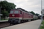 "LTS 0729 - DB AG ""232 494-5"" 08.07.1994 - Sandersleben (Anhalt)Philip Wormald"
