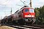 """LTS 0733 - DB Schenker """"232 498-6"""" 22.09.2011 - Hennigsdorf-NordMatthias Manske"""
