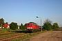 """LTS 0733 - DB Schenker """"232 498-6"""" 30.05.2011 - DabelPeter Wegner"""