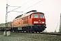 "LTS 0735 - Railion ""232 500-9"" 06.02.2004 - OberhausenDaniel Hucht"