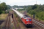"LTS 0735 - MEG ""317"" 20.07.2008 - Berlin-KaulsdorfCarsten Templin"