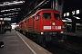 """LTS 0735 - Railion """"232 500-9"""" 04.01.2006 - Dresden NeustadtHagen Werner"""
