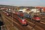 """LTS 0735 - Railion """"232 500-9"""" 23.09.2007 - SchwandorfVolker Thalhäuser"""