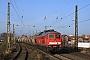"""LTS 0737 - DB Schenker """"232 502-5"""" 20.11.2011 - AngersdorfNils Hecklau"""