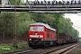 """LTS 0737 - DB Schenker """"232 502-5"""" 10.04.2014 - Bottrop-WelheimAlexander Leroy"""