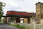 "LTS 0737 - Railion ""232 502-5"" 31.05.2004 - HorkaTorsten Frahn"