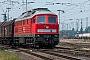 "LTS 0737 - DB Schenker ""232 502-5"" 11.06.2013 - Oberhausen-WestRolf Alberts"