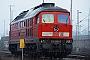 "LTS 0737 - Railion ""232 502-5"" 22.11.2005 - Wanne-EickelAlexander Leroy"