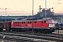 """LTS 0739 - DB Schenker """"232 906-8"""" 16.08.2013 - Duisburg, Hüttenwerke Krupp MannesmannAlexander Leroy"""