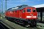 "LTS 0739 - DB Regio ""234 504-9"" 29.06.1999 - Nürnberg, HauptbahnhofL. Walter (Archiv Werner Brutzer)"