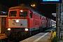 """LTS 0739 - DB Schenker """"232 906-8"""" 06.09.2014 - München, HauptbahnhofBenjamin Mühle"""