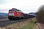 "LTS 0739 - DB Schenker ""232 906-8"" 16.01.2015 - BrandThomas Meyer"
