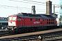 """LTS 0739 - Railion """"RN 232 906-8"""" 05.10.2005 - ArnhemDietrich Bothe"""