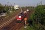 "LTS 0740 - Railion ""232 505-8"" 21.04.2005 - Oberhausen-Osterfeld, BahnhofMalte Werning"