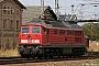 "LTS 0740 - Railion ""232 505-8"" 02.08.2008 - StralsundPaul Tabbert"