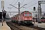 """LTS 0740 - Railion """"232 505-8"""" 19.12.2017 - Opole GłówneAdam  Kupniewski"""