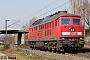 "LTS 0740 - Railion ""232 505-8"" 27.05.2007 - Herne-RottbruchThomas Dietrich"