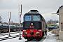 "LTS 0740 - PKP Cargo ""BR232-505"" 29.01.2019 - SulikowTorsten Frahn"