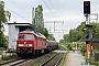 "LTS 0740 - Railion ""232 505-8"" 08.07.2006 - Bochum-NokiaThomas Dietrich"