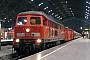 "LTS 0745 - Railion ""233 510-7"" 10.01.2009 - Leipzig, HauptbahnhofTony Laake"