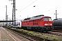 """LTS 0745 - DB Schenker """"233 510-7"""" 30.10.2015 - Dresden-FriedrichstadtSteffen Kliemann"""