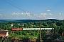 """LTS 0745 - DB AG """"232 510-8"""" __.__.1998 - PlesnaVolker Thalhäuser"""