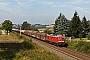 "LTS 0746 - DB Schenker ""233 511-5"" 23.09.2010 - ObermylauPhilipp Popp"
