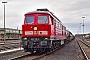 """LTS 0746 - DB Schenker """"233 511-5"""" 15.02.2014 - MarktredwitzPavel Woratsch"""