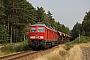 """LTS 0746 - DB Schenker """"233 511-5"""" 13.08.2015 - BernsdorfSven Hohlfeld"""