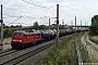 "LTS 0746 - DB Cargo ""233 511-5"" 04.08.2017 - SeebergenTobias Schubbert"