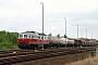 "LTS 0747 - DB Schenker ""232 512-4"" 19.06.2014 - GörlitzTorsten Frahn"