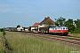 """LTS 0747 - DB Schenker """"232 512-4"""" 08.06.2014 - TantowAndreas Görs"""