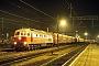"""LTS 0747 - DB Schenker """"232 512-4"""" 15.02.2014 - WęgliniecSven Voigt"""