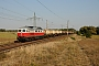 "LTS 0747 - DB Cargo ""232 512-4"" 19.09.2018 - NudowNorman Gottberg"
