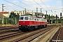 """LTS 0747 - DB Cargo """"232 512-4"""" 19.09.2016 - CottbusSteffen Kliemann"""